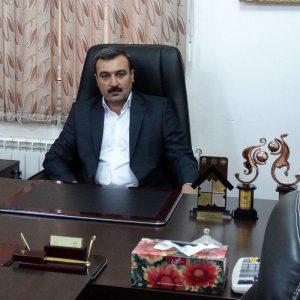 نیک پلیمر کردستان
